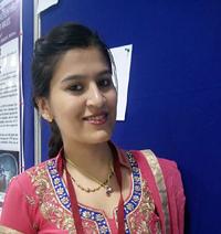 Ms. Gurjeet