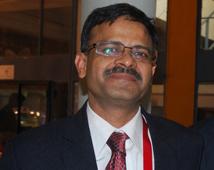 Prof Sanjay Bhadada